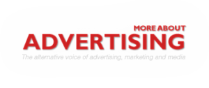 More About Advertising